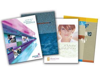 Order Booklet printing Company