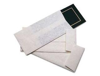 Order Envelops