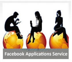 Order Facebook Application Development