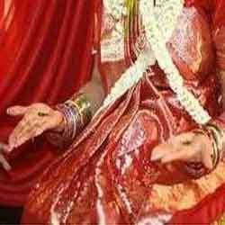 Order Pre-Wedding Services