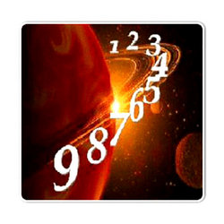 Order Numerology Service