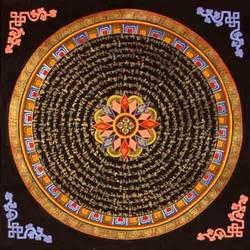 Order Astrology Mantras