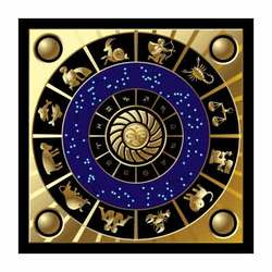 Order Free Astrology Consultation