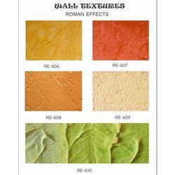 Order Interior & exterior emulsion paints