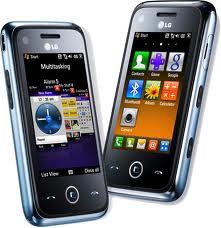 Order Mobile Application Development