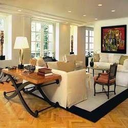 Order Residential interior designing solutions