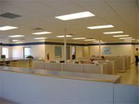 Order Office interior designing service