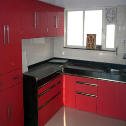 Kitchen Design India kitchen design order at pune india | price , information about