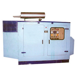 Order Authorised Service dealer for Eicher Diesel Generator Sets