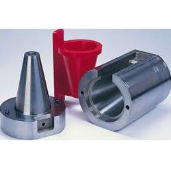 Order Product / Component Design, Tool Design