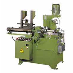 Order Design and Manufacture Special Purpose Machine's