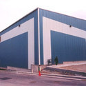 Order Commercial Buildings