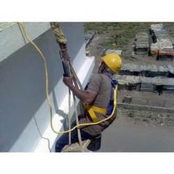 Order External Cracks fillings