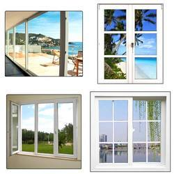 Order Windows Ceiling