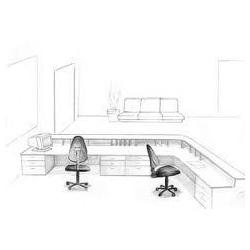 Order Designing Services