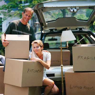 Order Industrial Relocation Services