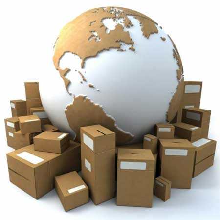 Order Office Relocation Services