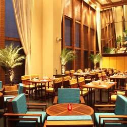 Order Restaurants & Hotel Interiors