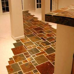 Order Flooring Solutions