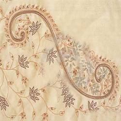 Order Embroidery Work
