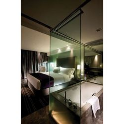 Order Hotel Interior Designing