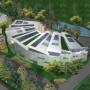 Order Institutional Building Design Service