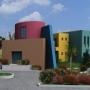 Order Hospitality Building Design Service