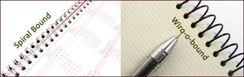 Order Calendar Printing