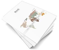 Order Catalogue Printing