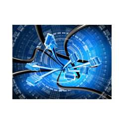 Order Electrical Wiring and Data Cabling
