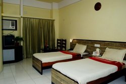 Order Super Deluxe Rooms