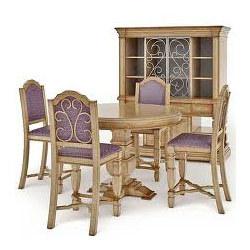 Order Furniture Design & Execution