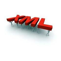 Order XML Tagging