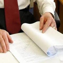 Order Litigation