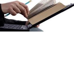 Order E-publishing