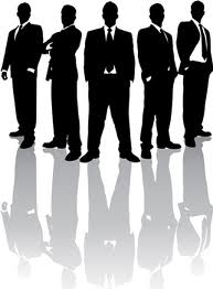 Order Body guards services