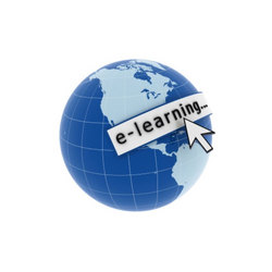 Order E Learning Service