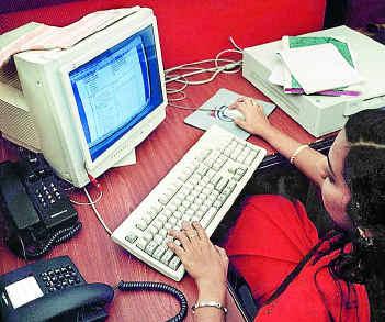 Order Online Form Filling Jobs