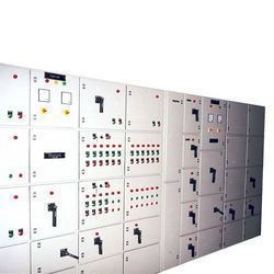 Order Power Panel Installation Service