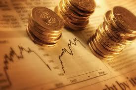 Order ERP Finance