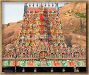 Order Excursion to Madurai
