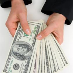 Order Personal Loan