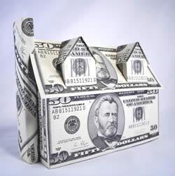 Order Home Loan