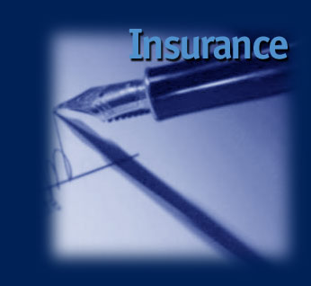Order Insurance Consultancy
