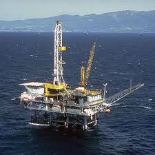 Order Offshore Drilling