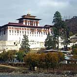Order Bhutan Tour
