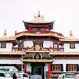 Order Kalimpong Tour