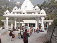 Order Pilgrimage Tours India