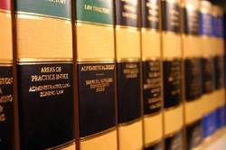 Order Corporate Law Services