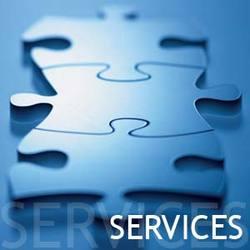 Order Services for Refractories